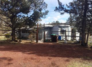 15080 SE Easy Street, Prineville, OR 97754 (MLS #201701170) :: Birtola Garmyn High Desert Realty