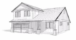 2198 NW Kilnwood Place, Redmond, OR 97756 (MLS #201701192) :: Birtola Garmyn High Desert Realty