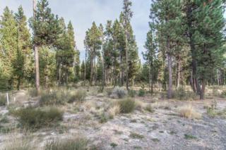 169 Sunstone Loop #56456, Bend, OR 97707 (MLS #201701211) :: Birtola Garmyn High Desert Realty