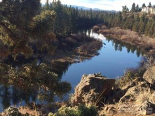 201 NW Scenic Heights Drive, Bend, OR 97703 (MLS #201701391) :: Birtola Garmyn High Desert Realty