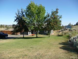 2050 NE Camas Lane, Madras, OR 97741 (MLS #201701419) :: Birtola Garmyn High Desert Realty