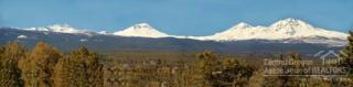 61890 Somerset Drive, Bend, OR 97702 (MLS #201701534) :: Birtola Garmyn High Desert Realty