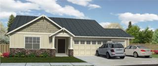 2894 NE Rainier Drive, Bend, OR 97701 (MLS #201701593) :: Birtola Garmyn High Desert Realty