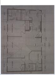 1245 SW Salsify Lane #76, Redmond, OR 97756 (MLS #201701598) :: Birtola Garmyn High Desert Realty