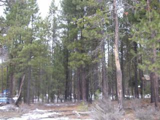 17168 Island Loop Way, Bend, OR 97707 (MLS #201701663) :: Birtola Garmyn High Desert Realty