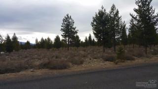 51505 Mitts Way, La Pine, OR 97739 (MLS #201701683) :: Birtola Garmyn High Desert Realty