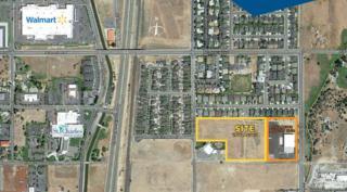 0 Kingwood Ave, Redmond, OR  (MLS #201701702) :: Birtola Garmyn High Desert Realty