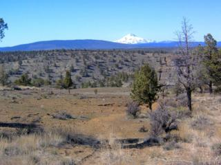 0 SW Canyon View Place Lot 33, Terrebonne, OR 97760 (MLS #201701723) :: Birtola Garmyn High Desert Realty