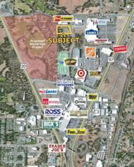 63575 Hunnell, Bend, OR 97703 (MLS #201701734) :: Birtola Garmyn High Desert Realty