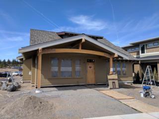 1751 NW Fields Street, Bend, OR 97703 (MLS #201701803) :: Birtola Garmyn High Desert Realty