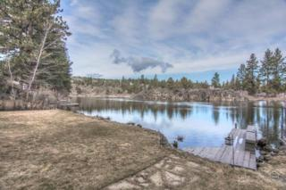 2371 NW Lakeside Place, Bend, OR 97703 (MLS #201701808) :: Birtola Garmyn High Desert Realty