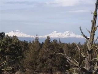17162 SW Mt Mckinley Way, Powell Butte, OR 97753 (MLS #201701816) :: Birtola Garmyn High Desert Realty