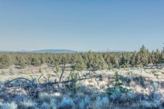 8 SW Sparrow Lane Lot, Terrebonne, OR 97760 (MLS #201701849) :: Birtola Garmyn High Desert Realty