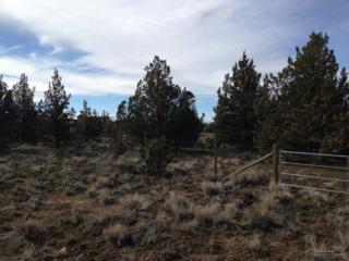 13481 SE Navajo Road, Prineville, OR 97754 (MLS #201701852) :: Birtola Garmyn High Desert Realty