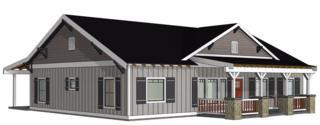 4400 NW Glenn Meadow Loop, Redmond, OR 97756 (MLS #201701889) :: Birtola Garmyn High Desert Realty