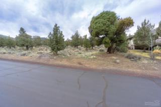 174 Highland Meadow Loop, Redmond, OR 97756 (MLS #201701890) :: Birtola Garmyn High Desert Realty