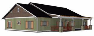 4400 NW Glenn Meadow Loop, Redmond, OR 97756 (MLS #201701894) :: Birtola Garmyn High Desert Realty
