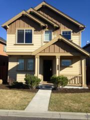 1354 NE Carson Street, Prineville, OR 97754 (MLS #201701984) :: Birtola Garmyn High Desert Realty
