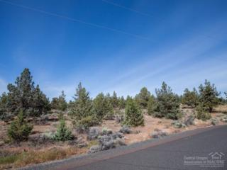 65455 78th Street, Bend, OR 97703 (MLS #201702105) :: Birtola Garmyn High Desert Realty