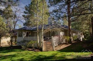 60727 Breckenridge, Bend, OR 97702 (MLS #201703953) :: Birtola Garmyn High Desert Realty