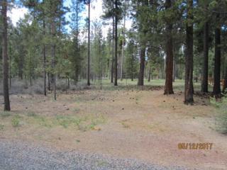 0 Checkrein Lane, La Pine, OR 97739 (MLS #201704350) :: Birtola Garmyn High Desert Realty