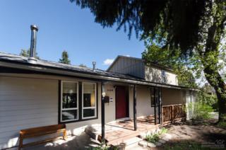 1154 NE 9th Street, Bend, OR 97701 (MLS #201704464) :: Birtola Garmyn High Desert Realty