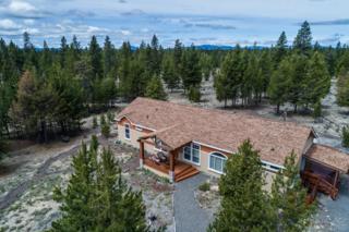 11309 Burlwood Drive, La Pine, OR 97739 (MLS #201704572) :: Fred Real Estate Group of Central Oregon