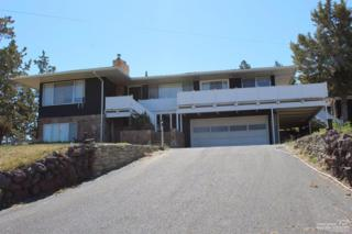 701 NE Rawhide Lane, Prineville, OR 97754 (MLS #201704620) :: Windermere Central Oregon Real Estate