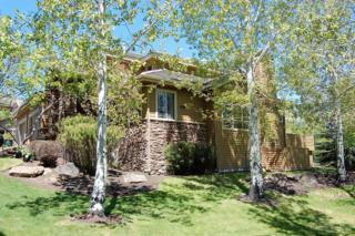 61709 Bridge Creek Drive, Bend, OR 97702 (MLS #201704681) :: Fred Real Estate Group of Central Oregon