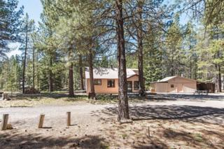 52037 Old Wickiup, La Pine, OR 97739 (MLS #201704697) :: Fred Real Estate Group of Central Oregon