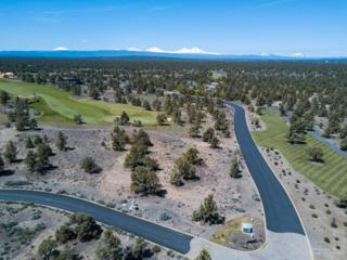 22913 Canyon View Loop, Bend, OR 97701 (MLS #201704716) :: Fred Real Estate Group of Central Oregon