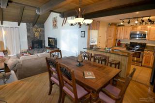 57055 Tennis Village Lane #2, Sunriver, OR 97707 (MLS #201704724) :: Windermere Central Oregon Real Estate
