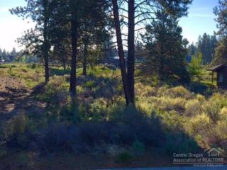 61486 Hackleman Court, Bend, OR 97702 (MLS #201704739) :: Fred Real Estate Group of Central Oregon