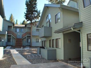 56856 Enterprise Drive E4, Sunriver, OR 97707 (MLS #201704742) :: Windermere Central Oregon Real Estate