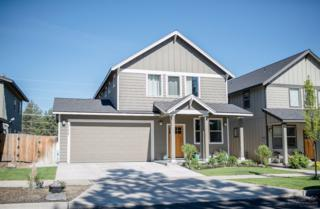 61330 Geary Drive, Bend, OR 97702 (MLS #201704772) :: Fred Real Estate Group of Central Oregon