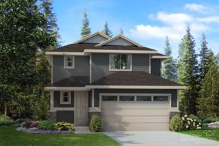 61395 Sunbrook Drive, Bend, OR 97702 (MLS #201704781) :: Fred Real Estate Group of Central Oregon