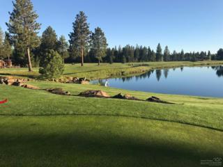 61643 Tam Mcarthur Loop, Bend, OR 97702 (MLS #201704784) :: Fred Real Estate Group of Central Oregon