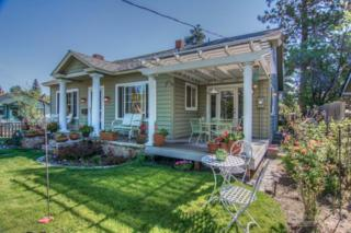 1454 NW 5th Street, Bend, OR 97703 (MLS #201704786) :: Fred Real Estate Group of Central Oregon