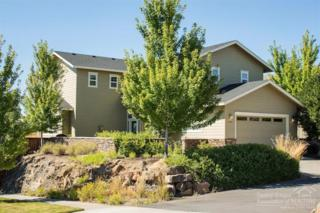 63364 Boyd Acres Road, Bend, OR 97701 (MLS #201704795) :: Fred Real Estate Group of Central Oregon