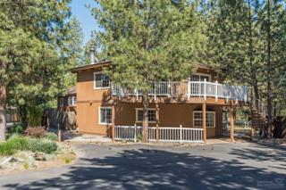 14984 Buggy Whip, Sisters, OR 97759 (MLS #201704799) :: Windermere Central Oregon Real Estate