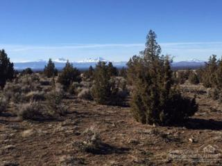 602 Tm Hudson Road Lot, Powell Butte, OR 97754 (MLS #201704800) :: Fred Real Estate Group of Central Oregon