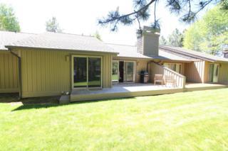 57333 Lake Aspen Lane #3, Sunriver, OR 97707 (MLS #201704803) :: Fred Real Estate Group of Central Oregon