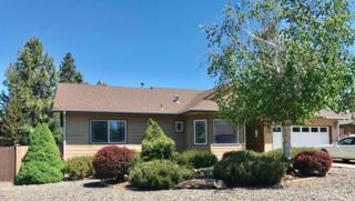 578 NE Stalker Court, Bend, OR 97701 (MLS #201704825) :: Fred Real Estate Group of Central Oregon