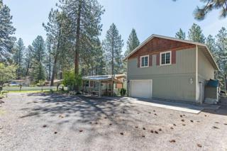 19325 Galen Road, Bend, OR 97702 (MLS #201704826) :: Fred Real Estate Group of Central Oregon