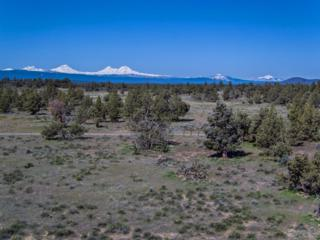 11400 SW Ranch Road, Powell Butte, OR 97753 (MLS #201704831) :: Fred Real Estate Group of Central Oregon