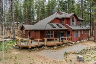 16377 Bates Street, Bend, OR 97707 (MLS #201704833) :: Fred Real Estate Group of Central Oregon