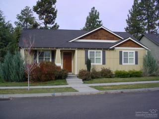 Bend, OR 97702 :: Fred Real Estate Group of Central Oregon
