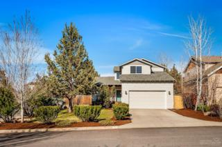 2443 NW 2nd Street, Bend, OR 97703 (MLS #201704847) :: Fred Real Estate Group of Central Oregon