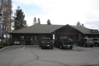La Pine, OR 97739 :: Windermere Central Oregon Real Estate