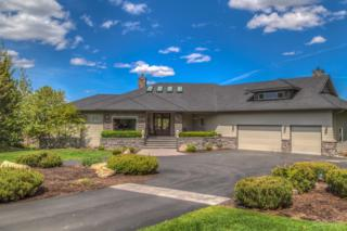 6811 Thunderbird Court, Redmond, OR 97756 (MLS #201704863) :: Windermere Central Oregon Real Estate
